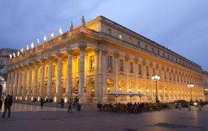 Formation à Bordeaux