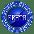FFHTB logo