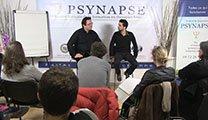 demo Marseille hypnose