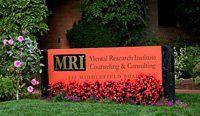 Praticien thérapie brève Intégrative MRI