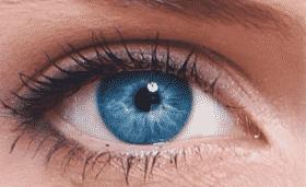 hypnose-ericksonniene