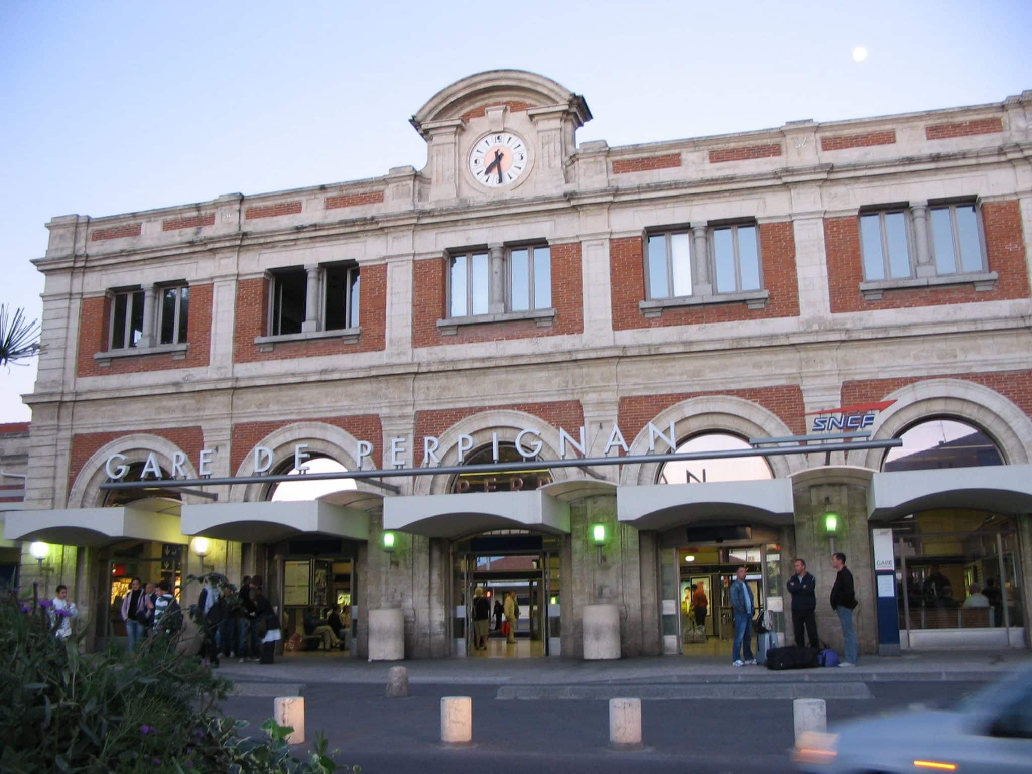 Hypnose Centre Ville Montpellier