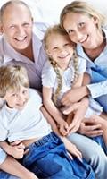 Praticien Thérapie Brève Conjugale et Familiale