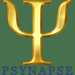 World Congress - Logo Psynapse