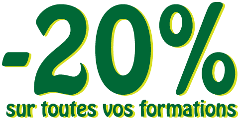 formation pnl hypnose - reduction 20%
