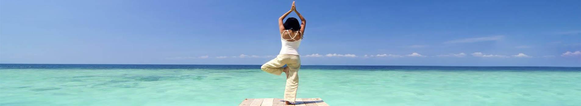 Slide-femme-yoga