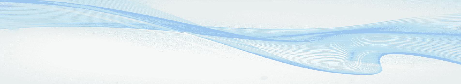 Slide-WHO-Background