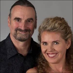 PNL et Spiritualité - couple
