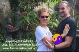 PNL et Spiritualité - couple 2