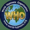 World Hypnosis Organization